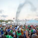BHW Bermuda Jouvert June 19 2017 (39)
