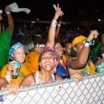 BHW Bermuda Jouvert June 19 2017 (4)