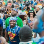 BHW Bermuda Jouvert June 19 2017 (41)