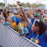 BHW Bermuda Jouvert June 19 2017 (46)