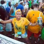 BHW Bermuda Jouvert June 19 2017 (47)