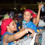 BHW Bermuda Jouvert June 19 2017 (5)
