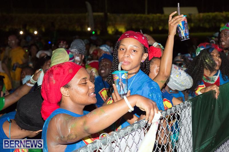 BHW-Bermuda-Jouvert-June-19-2017-5