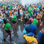 BHW Bermuda Jouvert June 19 2017 (53)