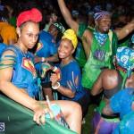 BHW Bermuda Jouvert June 19 2017 (7)