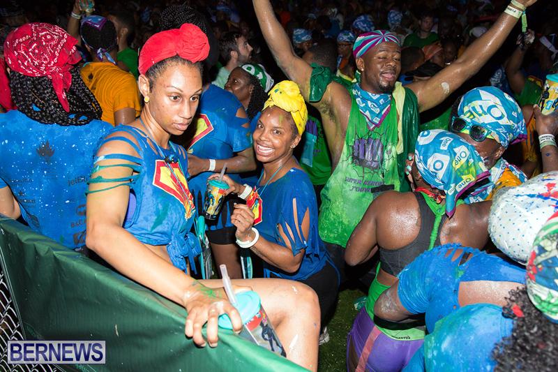 BHW-Bermuda-Jouvert-June-19-2017-7