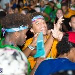 BHW Bermuda Jouvert June 19 2017 (8)