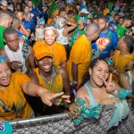 BHW Bermuda Jouvert June 19 2017 (9)