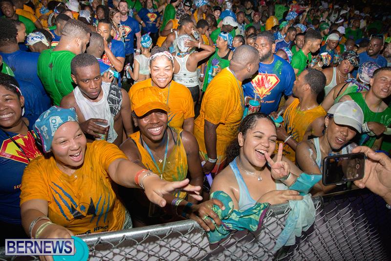 BHW-Bermuda-Jouvert-June-19-2017-9
