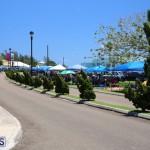 BHW Parade of Bands Bermuda June 19 2017 (1)
