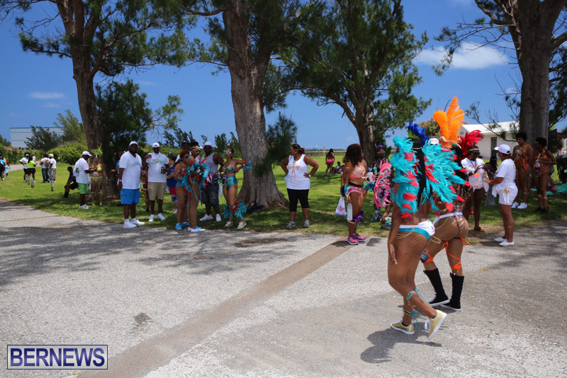 BHW-Parade-of-Bands-Bermuda-June-19-2017-18