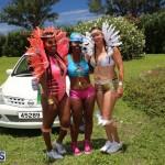 BHW Parade of Bands Bermuda June 19 2017 (20)