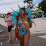 BHW Parade of Bands Bermuda June 19 2017 (23)