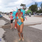 BHW Parade of Bands Bermuda June 19 2017 (26)