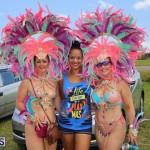 BHW Parade of Bands Bermuda June 19 2017 (28)