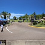 BHW Parade of Bands Bermuda June 19 2017 (3)