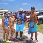 BHW Parade of Bands Bermuda June 19 2017 (32)