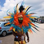 BHW Parade of Bands Bermuda June 19 2017 (34)