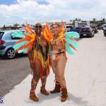 BHW Parade of Bands Bermuda June 19 2017 (35)