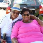BHW Parade of Bands Bermuda June 19 2017 (5)