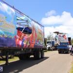BHW Parade of Bands Bermuda June 19 2017 (7)