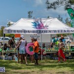 BHW Raft Up Bermuda Heroes Weekend, June 17 2017_170618_3623