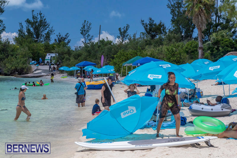BHW-Raft-Up-Bermuda-Heroes-Weekend-June-17-2017_170618_3627