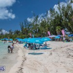 BHW Raft Up Bermuda Heroes Weekend, June 17 2017_170618_3630