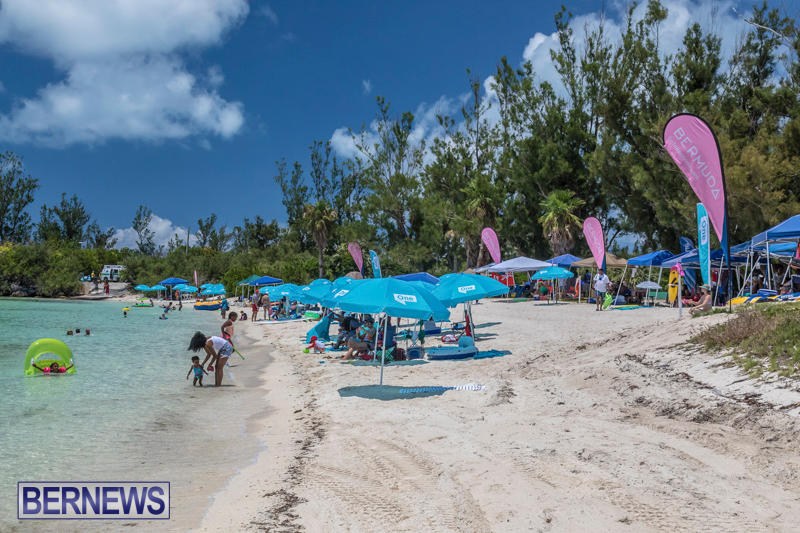 BHW-Raft-Up-Bermuda-Heroes-Weekend-June-17-2017_170618_3630