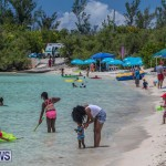 BHW Raft Up Bermuda Heroes Weekend, June 17 2017_170618_3631