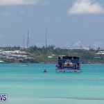 BHW Raft Up Bermuda Heroes Weekend, June 17 2017_170618_3636