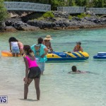 BHW Raft Up Bermuda Heroes Weekend, June 17 2017_170618_3644