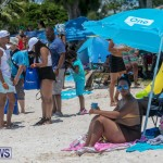 BHW Raft Up Bermuda Heroes Weekend, June 17 2017_170618_3648