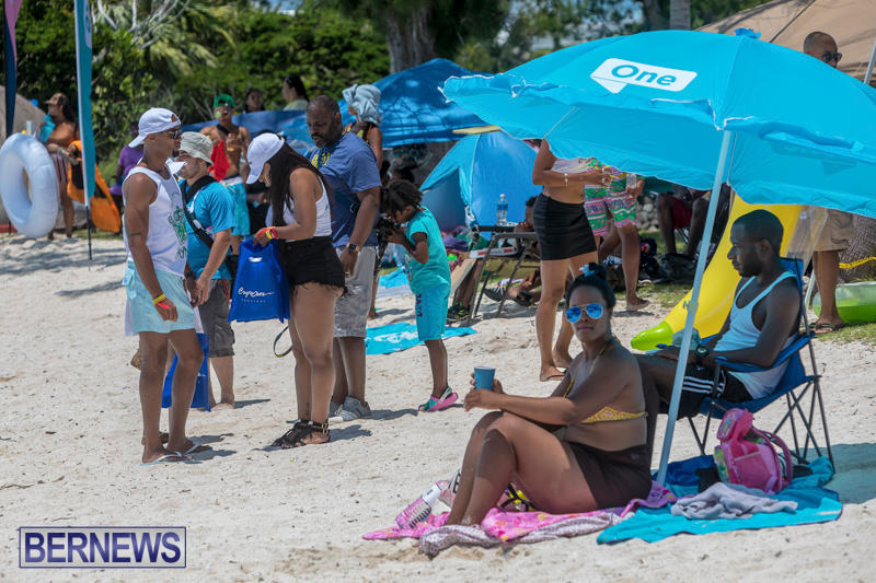 BHW-Raft-Up-Bermuda-Heroes-Weekend-June-17-2017_170618_3648