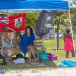 BHW Raft Up Bermuda Heroes Weekend, June 17 2017_170618_3650