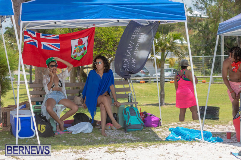 BHW-Raft-Up-Bermuda-Heroes-Weekend-June-17-2017_170618_3650