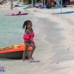 BHW Raft Up Bermuda Heroes Weekend, June 17 2017_170618_3677