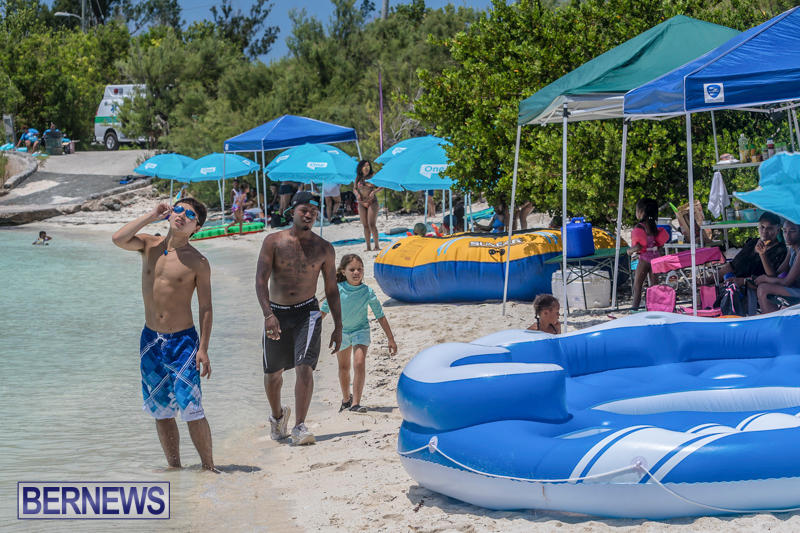 BHW-Raft-Up-Bermuda-Heroes-Weekend-June-17-2017_170618_3683