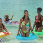BHW Raft Up Bermuda Heroes Weekend, June 17 2017_170618_3691