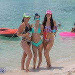 BHW Raft Up Bermuda Heroes Weekend, June 17 2017_170618_3702
