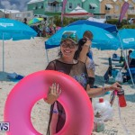 BHW Raft Up Bermuda Heroes Weekend, June 17 2017_170618_3722