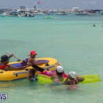 BHW Raft Up Bermuda Heroes Weekend, June 17 2017_170618_3737