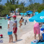 BHW Raft Up Bermuda Heroes Weekend, June 17 2017_170618_3741