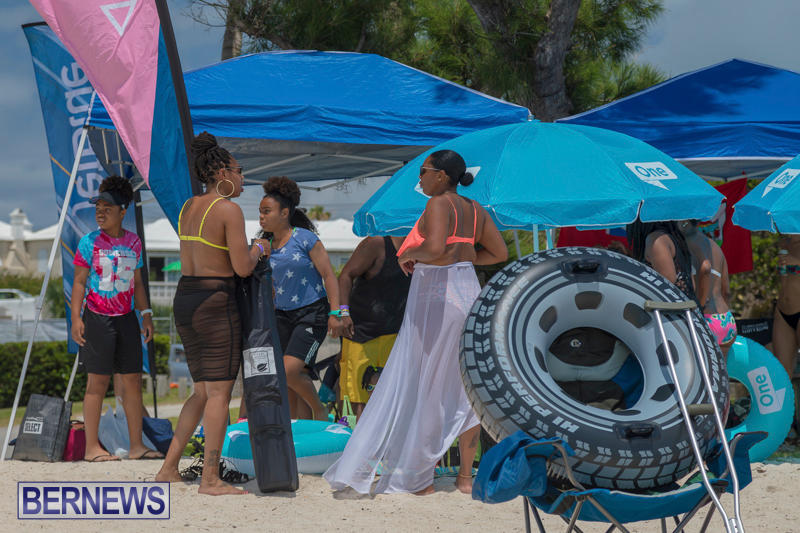 BHW-Raft-Up-Bermuda-Heroes-Weekend-June-17-2017_170618_3749