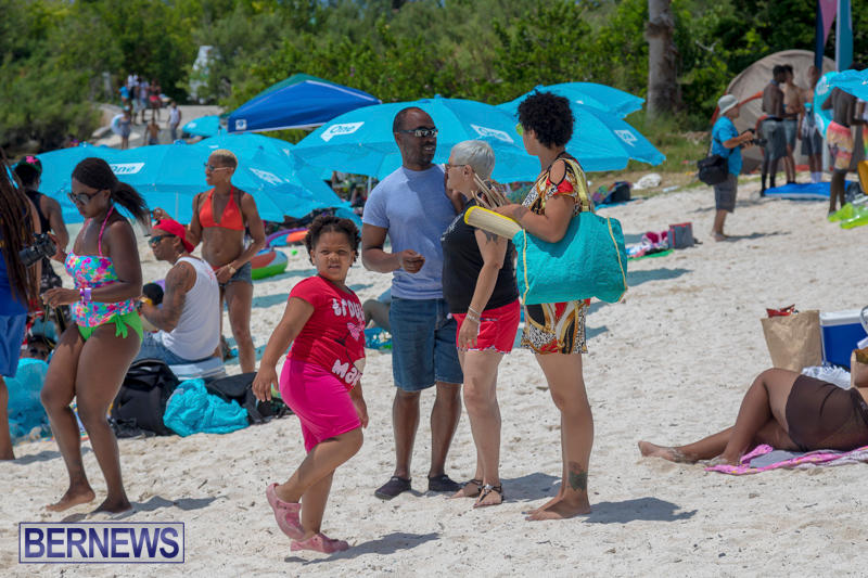 BHW-Raft-Up-Bermuda-Heroes-Weekend-June-17-2017_170618_3754