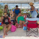 BHW Raft Up Bermuda Heroes Weekend, June 17 2017_170618_3755