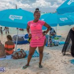 BHW Raft Up Bermuda Heroes Weekend, June 17 2017_170618_3761