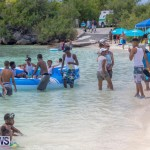 BHW Raft Up Bermuda Heroes Weekend, June 17 2017_170618_3762