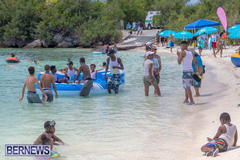 BHW-Raft-Up-Bermuda-Heroes-Weekend-June-17-2017_170618_3762