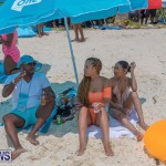 BHW Raft Up Bermuda Heroes Weekend, June 17 2017_170618_3764